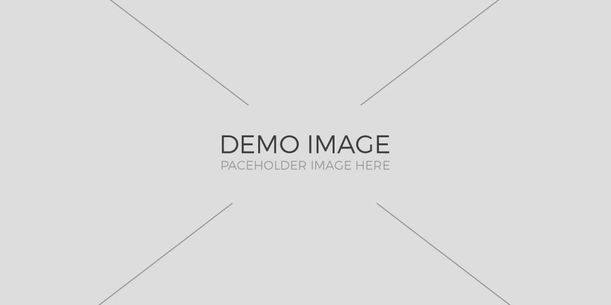 demo-img-2