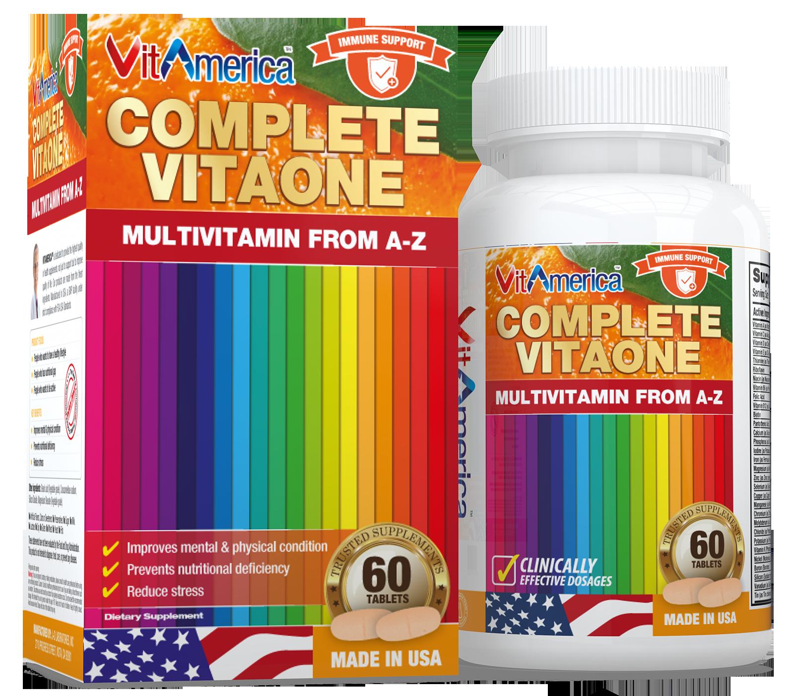 complete-vitaone-multivitamin
