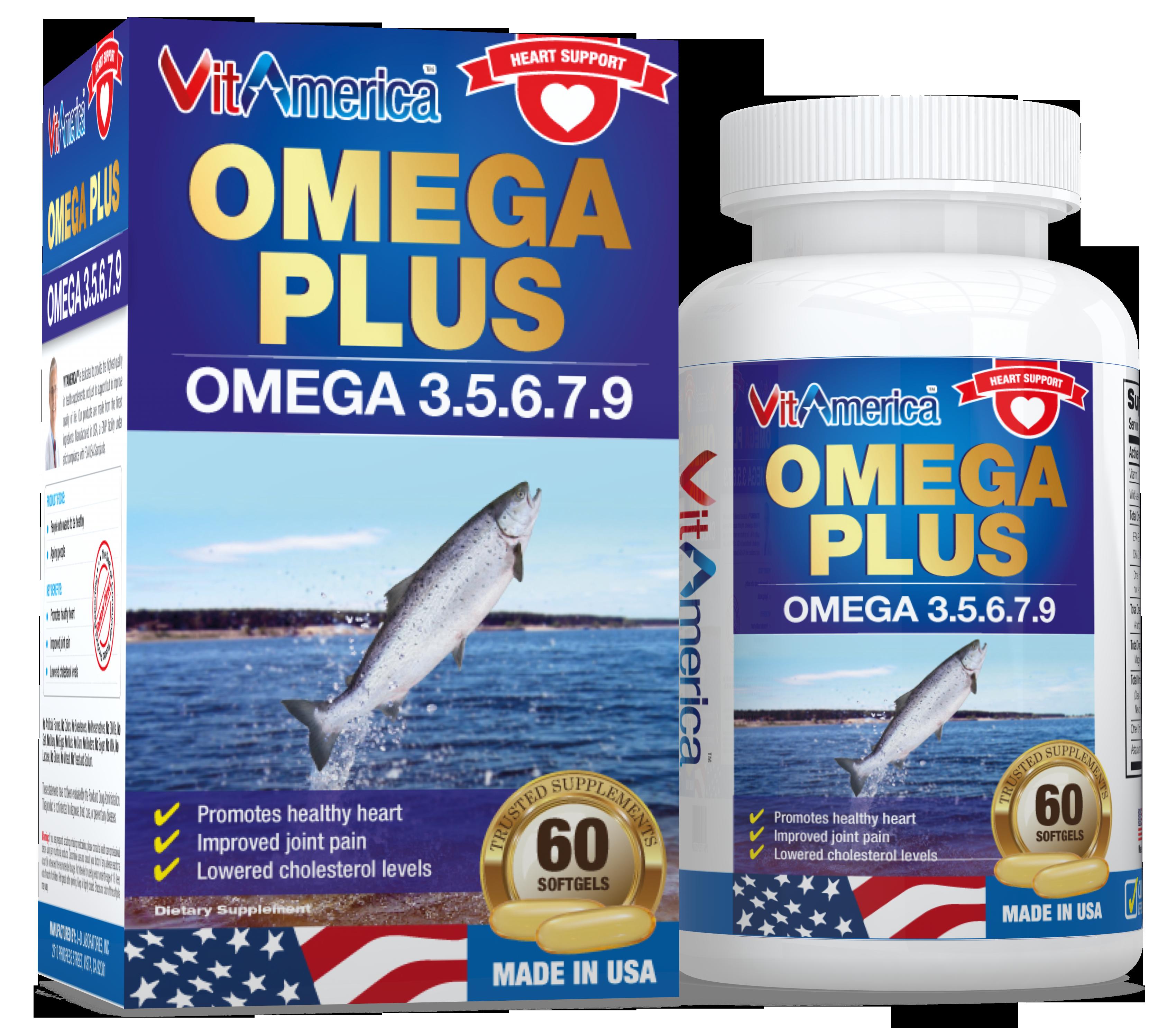 omega-plus-omega-35679